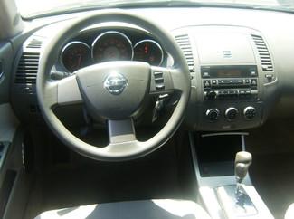 2006 Nissan Altima 2.5 S Los Angeles, CA 10