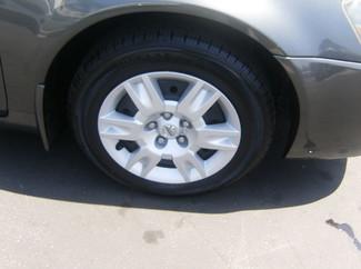 2006 Nissan Altima 2.5 S Los Angeles, CA 11