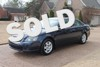 2006 Nissan Altima 25 S price - Used Cars Memphis - Hallum Motors citystatezip  in Marion, Arkansas