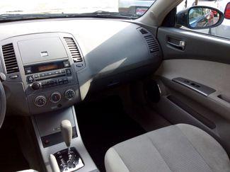 2006 Nissan Altima S  city Wisconsin  Millennium Motor Sales  in Milwaukee, Wisconsin