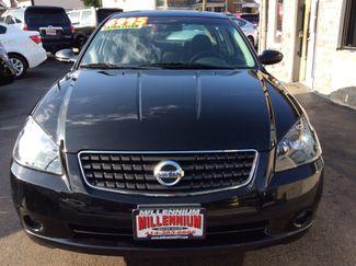 2006 Nissan Altima SE Milwaukee, Wisconsin 1