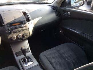 2006 Nissan Altima SE Milwaukee, Wisconsin 13