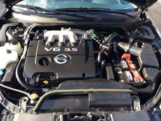 2006 Nissan Altima SE Milwaukee, Wisconsin 22