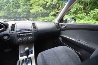 2006 Nissan Altima 2.5 S Naugatuck, Connecticut 10