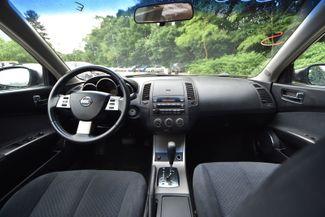 2006 Nissan Altima 2.5 S Naugatuck, Connecticut 9