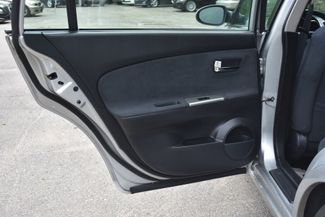 2006 Nissan Altima 2.5 S Naugatuck, Connecticut 12