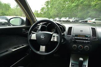 2006 Nissan Altima 2.5 S Naugatuck, Connecticut 15