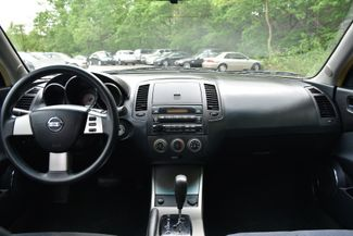 2006 Nissan Altima 2.5 S Naugatuck, Connecticut 16