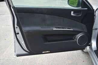 2006 Nissan Altima 2.5 S Naugatuck, Connecticut 18