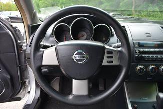 2006 Nissan Altima 2.5 S Naugatuck, Connecticut 20