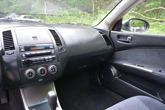 2006 Nissan Altima 2.5 S Naugatuck, Connecticut 21