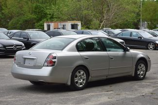 2006 Nissan Altima 2.5 S Naugatuck, Connecticut 4