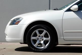 2006 Nissan Altima 2.5 S Plano, TX 15