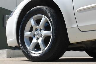 2006 Nissan Altima 2.5 S Plano, TX 17