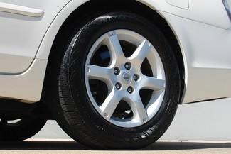 2006 Nissan Altima 2.5 S Plano, TX 18