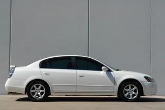 2006 Nissan Altima 2.5 S Plano, TX 19