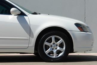 2006 Nissan Altima 2.5 S Plano, TX 21