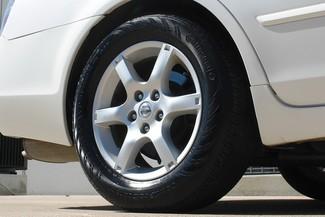 2006 Nissan Altima 2.5 S Plano, TX 22