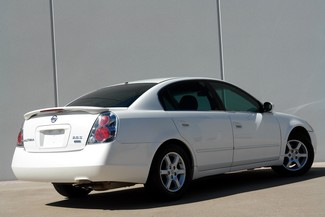 2006 Nissan Altima 2.5 S Plano, TX 24