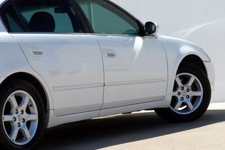 2006 Nissan Altima 2.5 S Plano, TX 26