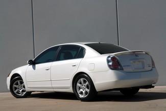 2006 Nissan Altima 2.5 S Plano, TX 3
