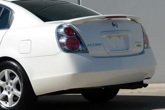 2006 Nissan Altima 2.5 S Plano, TX 27