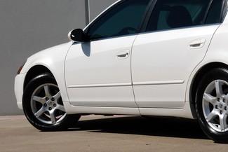 2006 Nissan Altima 2.5 S Plano, TX 28