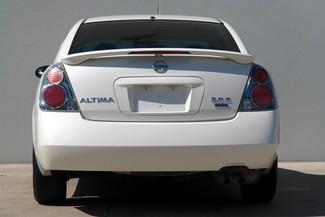 2006 Nissan Altima 2.5 S Plano, TX 29