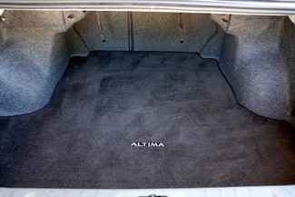 2006 Nissan Altima 2.5 S Plano, TX 30