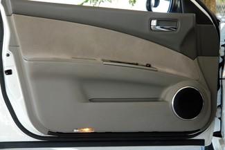 2006 Nissan Altima 2.5 S Plano, TX 31