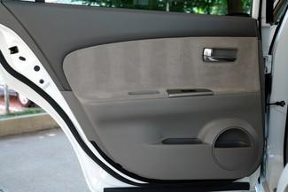 2006 Nissan Altima 2.5 S Plano, TX 32