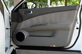 2006 Nissan Altima 2.5 S Plano, TX 33