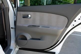 2006 Nissan Altima 2.5 S Plano, TX 34