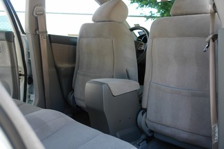 2006 Nissan Altima 2.5 S Plano, TX 35
