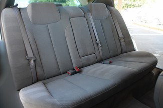 2006 Nissan Altima 2.5 S Plano, TX 36