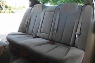 2006 Nissan Altima 2.5 S Plano, TX 37