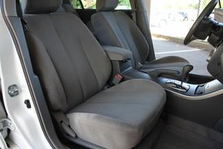 2006 Nissan Altima 2.5 S Plano, TX 38