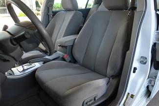 2006 Nissan Altima 2.5 S Plano, TX 7