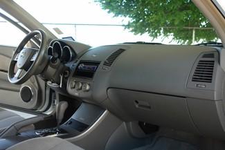 2006 Nissan Altima 2.5 S Plano, TX 39