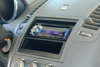 2006 Nissan Altima 2.5 S Plano, TX 8