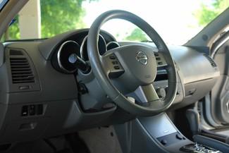 2006 Nissan Altima 2.5 S Plano, TX 42