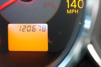 2006 Nissan Altima 2.5 S Plano, TX 45