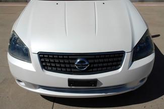 2006 Nissan Altima 2.5 S Plano, TX 11