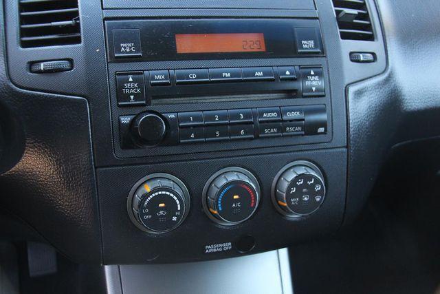 2006 Nissan Altima 2.5 S Santa Clarita, CA 20