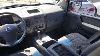 2006 Nissan Armada SE Las Vegas, Nevada 8