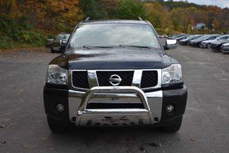 2006 Nissan Armada LE Naugatuck, Connecticut 7