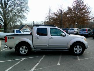 2006 Nissan Frontier NISMO  city NC  Little Rock Auto Sales Inc  in Charlotte, NC