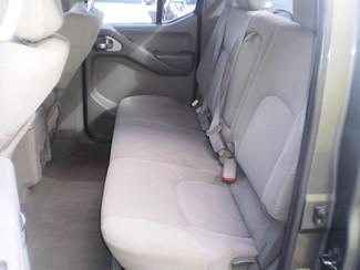 2006 Nissan Frontier SE Englewood, Colorado 11