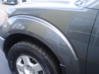 2006 Nissan Frontier SE Englewood, Colorado 27