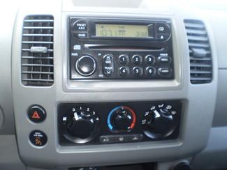 2006 Nissan Frontier SE Englewood, Colorado 19
